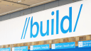 Build, Build 2016, Microsoft Build, Microsoft BUILD 2016