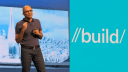 Microsoft, Microsoft Corporation, Build, Satya Nadella, Entwicklerkonferenz, Build Konferenz