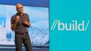 Microsoft, Microsoft Corporation, Build, Satya Nadella, Entwicklerkonferenz, Build Konferenz