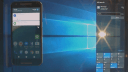 Android, Cortana, Windows 10 Redstone, Windows 10 Anniversary Update, Notification Mirroring