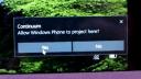 Direkt von der Build 2016: Neue Continuum-Funktionen im Hands-on