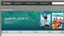 Electronic Arts, Ea, Origin