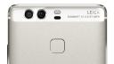 Huawei, Huawei P9, P9