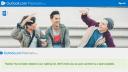 Microsoft, E-Mail, outlook.com, Outlook.com Premium
