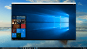 Windows 10, Redstone, Windows 10 Redstone, Build 14316