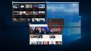 Microsoft, Windows 10, Redstone, Windows 10 Redstone, Build 14316