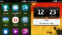 Nokia, Symbian, Symbian Belle, Belle