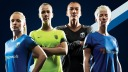 Microsoft, Fu�ball, Seattle Reign FC