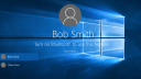 Windows, Windows 10, Login, Anmeldung, Windows hello, Login Screen