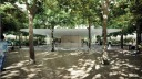 Apple, Campus, Headquarter, Spaceship, Apple Campus 2