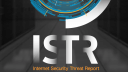 Sicherheit, Symantec, Security Report
