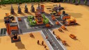 Video abspielen: 8-Bit Armies: Command & Conquer-Klon mit Pixellook angekündigt