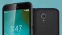 Smartphone, Android, Zte, Vodafone Smart Prime 7, Vodacom Smart Prime 7