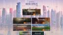 Spiele, Games, Aktion, Rabatt, Angebote, GOG, sale, Gog.com, Sonderangebot, Bundleopolis