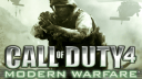 Call of Duty, Activision, Cod, Modern Warfare 3