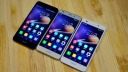 Android Smartphone, Honor, Huawei Honor, Honor 5C