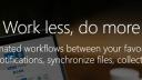 Microsoft, Automatisierung, Flow