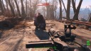 Pc, Rollenspiel, Bethesda, Fallout, Fallout 4