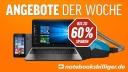 Notebooksbilliger: Viele Technik-Produkte stark reduziert