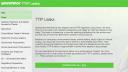 Greenpeace, Handelsabkommen, TTIP
