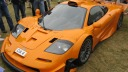 Auto, F1, McLaren, Sportwagen