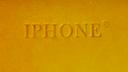 Iphone, Tasche, Xintong Tiandi