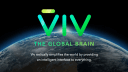 Entwicklung, Sprachassistent, Siri, Nachfolger, Viv