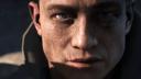 Electronic Arts, Ea, Battlefield, Dice, Battlefield 5, Frostbite, Reveal