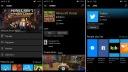 Windows 10 Mobile: Xbox-Spiele über Smartphone-Store installieren