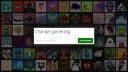 Microsoft, Xbox One, Xbox Live, Gamertag