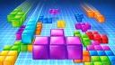 Ubisoft, Tetris, Tetris Ultimate