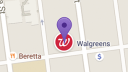 Werbung, Maps, Google Maps, Google Maps App, Google Adsense