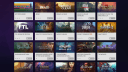 GOG, Good Old Games, GOG Connect