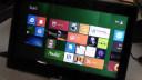 Microsoft, Tablet, Windows 8