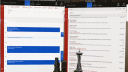 Mail, Outlook, HoloLens, Microsoft HoloLens, Windows Holographic, Kalender, Windows 10 Holographic, Microsoft HoloLense, Holographic, Outlook Mail