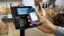Smartphone, Bezahlsystem, Samsung Pay