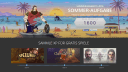 GOG, Gog.com, GOG Galaxy, GOG Sale, Summer