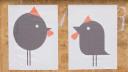 Microsoft-Gründer Bill Gates hat seine Leidenschaft für Hühner entdeckt
