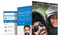 Cyanogen, Cyanogen OS, Cyanogen Inc., Skype Mod