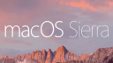 Apple, Macos, Siri, Sierra, Apple macOS, Apple Mac OS X