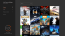 Microsoft, Konsole, Xbox, Xbox One, Spielkonsole, Microsoft Xbox One, Insider Preview, Xbox One S, Xbox One Anniversary Update