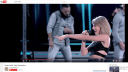 Google, Youtube, Youtube Video, Taylor Swift
