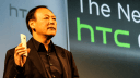 Htc, Ceo, Peter Chou, HTC One M7