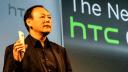 Htc, Ceo, Peter Chou, HTC One M7
