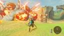 The Legend of Zelda: Nintendo spricht über große Zukunftspläne