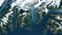 Google, Maps, Google Maps, Kartendienst, Satellit, Google Earth, Kartenmaterial, Satellitenbilder, Satellitenfotos, Landsat 8