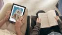 App, Amazon, Kindle, E-Book, Amazon Kindle, Reader, Page Flip