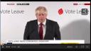 Brexit, pornhub, Boris Johnson