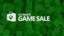 Microsoft, Konsole, Spielkonsole, Xbox, Xbox One, Xbox 360, Microsoft Xbox One, Schnäppchen, sale, Ultimate Game Sale