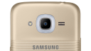 Samsung, Samsung Galaxy, Samsung Smart Glow, Smart Glow, Samsung Galaxy J2 (2016), SM-J210F